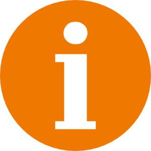 information_symbol