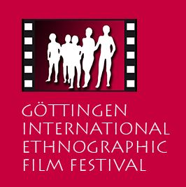 goettingen_film