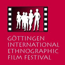 goettingen_film