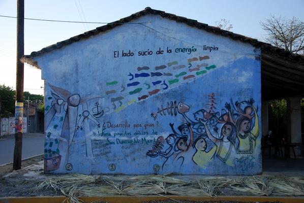 OL_Oaxaca2017_DSC_8072