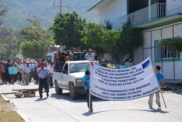 OL_Oaxaca2017_DSC_9628