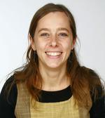 Dr. Barbara Vodopivec