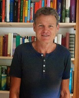 Prof. Dr. Ulrich Demmer