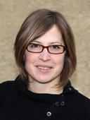 Maria Beimborn, M.A.