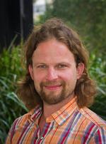 Dr. Philipp Schorch