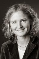 PD Dr. Claudia Lang