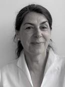 Prof. Dr. Eveline Dürr