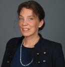 Dr. Natalie Göltenboth