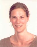 Dr. Rebecca Hofmann