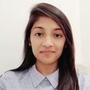 Dr. des. Jayana Jain