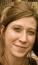 Dr. Kristin Kastner