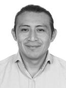 Dr. Manuel May Castillo