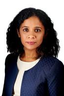 Prof. Dr. Sahana Udupa