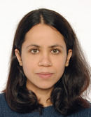 Dr. Salma Siddique