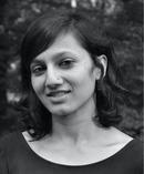 Dr. Aditi Saraf