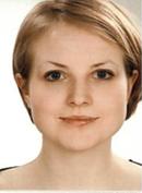 Saskia Brill, M.A.