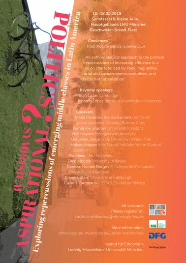 Webimage Symposium Aspirational Politics