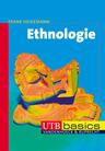 Ethnologie. Eine Einführung