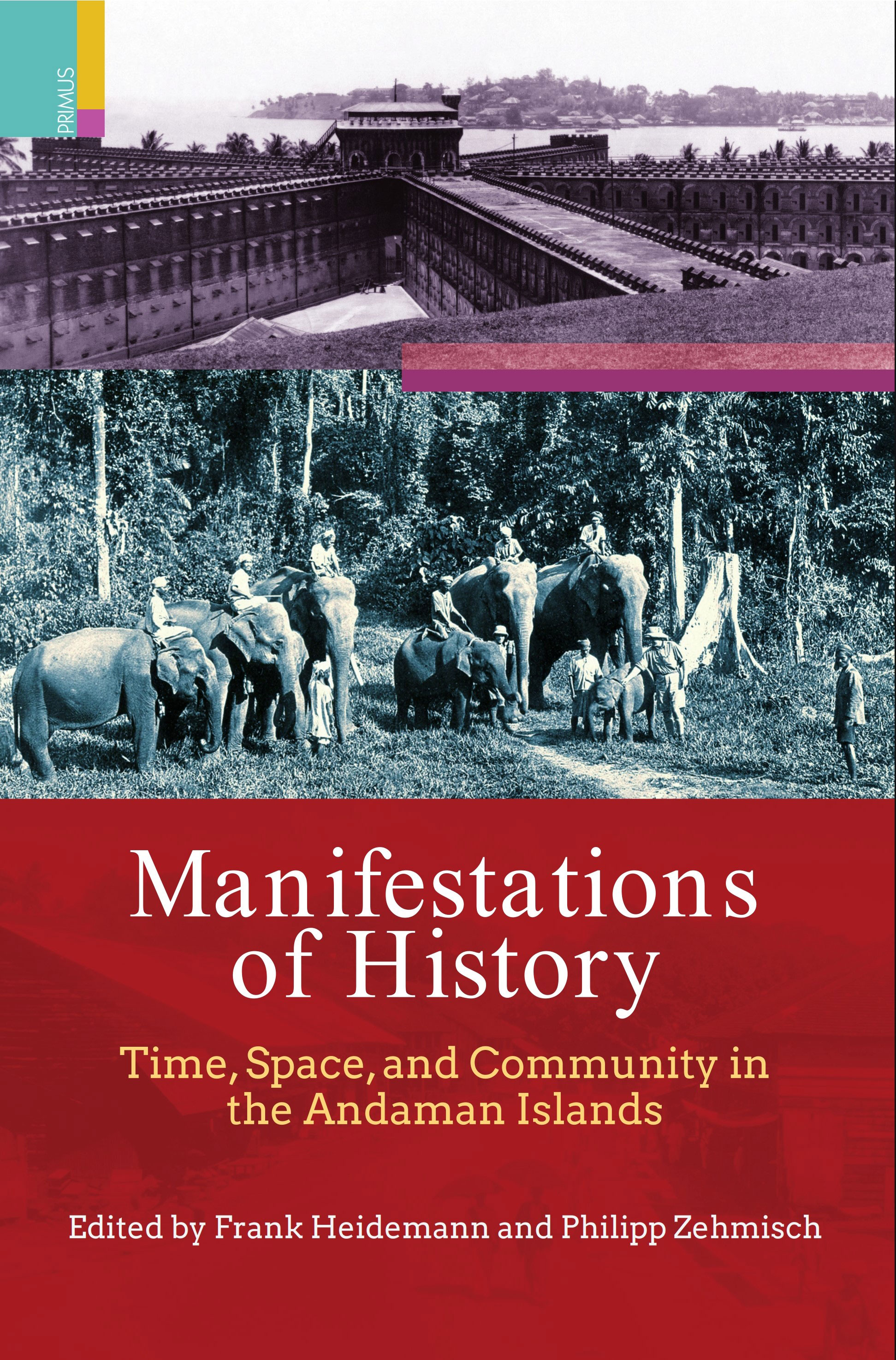 manifestations-of-history_w
