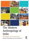 Modern Anthropology of India